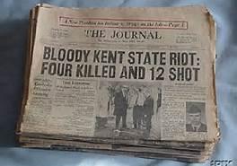 Kent State Shootings3