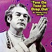 Timothy Leary1