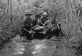 Viet Nam War1
