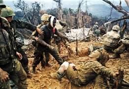 Viet Nam War2