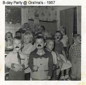 B-day-Childhood1