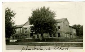 John_Ireland_School_St_Peter_Minnesota